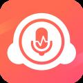 配音秀app icon图