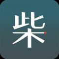 火柴盒app