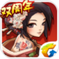 全民水浒app icon图