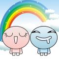 我和你app app icon图