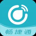 工作圈app icon图