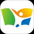 阳光阅读app icon图