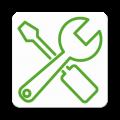 安卓开发助手app icon图