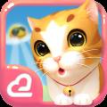 晴天小猫app icon图