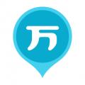 造价师万题库app icon图