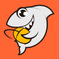 斗鱼直播app icon图