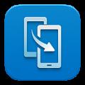 手机克隆app app icon图