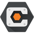 Procore for Android app icon图