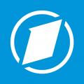 第一财经电脑版icon图