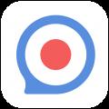 录音宝app icon图