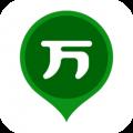 执业药师万题库app icon图