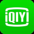 爱奇艺视频app icon图