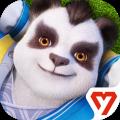 神武4体育app万博版icon图