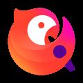 全民K歌app icon图