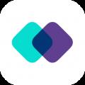 图片合成器app app icon图