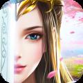 封神幻想app icon图