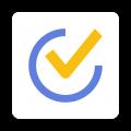 滴答清单app icon图