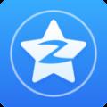 qq刷赞神器app icon图
