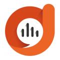 阿基米德app app icon图