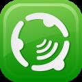 趣医院app icon图