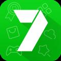 7723游戏盒app icon图