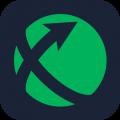 迅游手游加速器app icon图