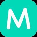 流量银行app