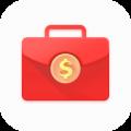 智慧外勤app icon图