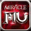 全民奇迹app icon图
