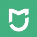 米家app icon图