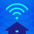 TPLINK APP app icon图