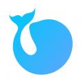 daydao app icon图