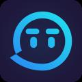 TT语音app icon图