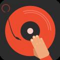 DJ多多app icon图