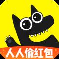 开心斗手游app icon图