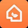 捷生活app icon图