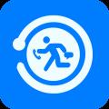 虚拟电话短信app icon图