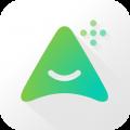 阿里智能app icon图