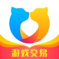 交易猫app icon图
