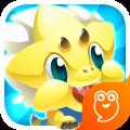 龙之牧场app icon图
