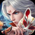 刀剑情缘app icon图
