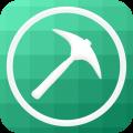 多玩我的世界盒子app icon图