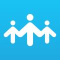 乐心运动app icon图
