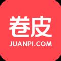 卷皮折扣app icon图