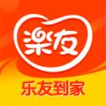 乐友商城app icon图