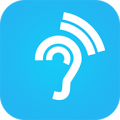 Petralex 助听器app icon图
