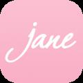简拼app app icon图