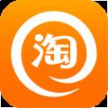 淘宝大学app icon图