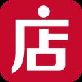 微店app icon图