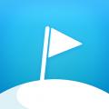 十六番app icon图